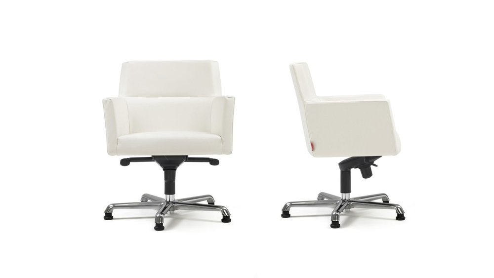 modern-office-chairs-Italian-furniture-designer-chairs (12).jpg