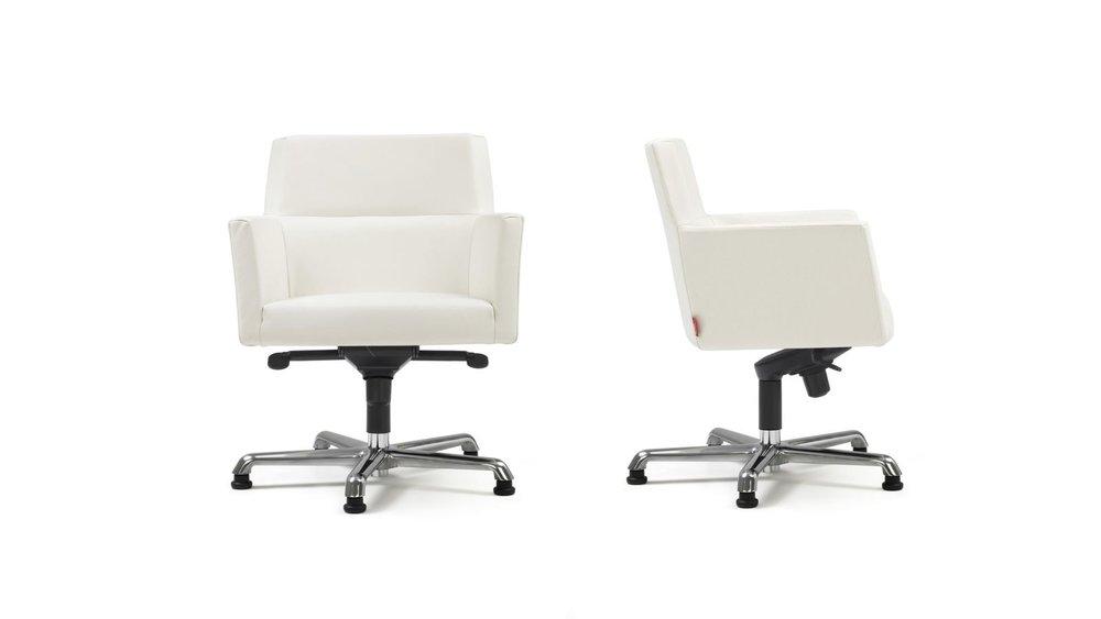 modern-office-chairs-Italian-furniture-designer-chairs (12).jpg