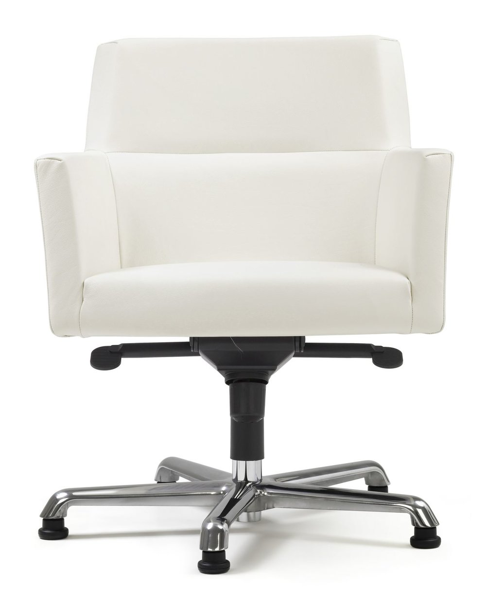 modern-office-chairs-Italian-furniture-designer-chairs (11).jpg