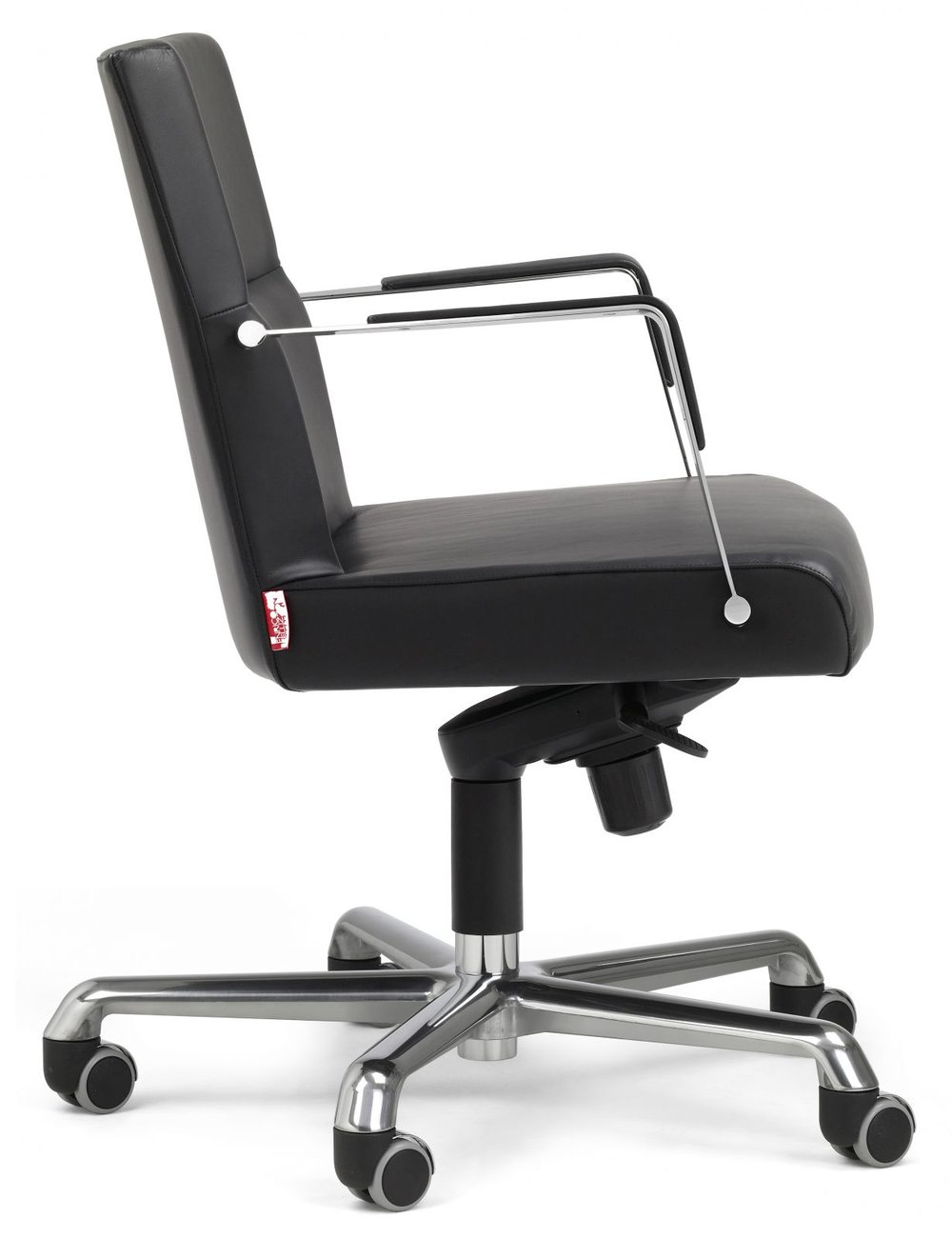 modern-office-chairs-Italian-furniture-designer-chairs (13).jpg