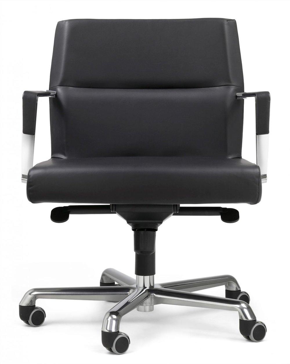 modern-office-chairs-Italian-furniture-designer-chairs (14).jpg