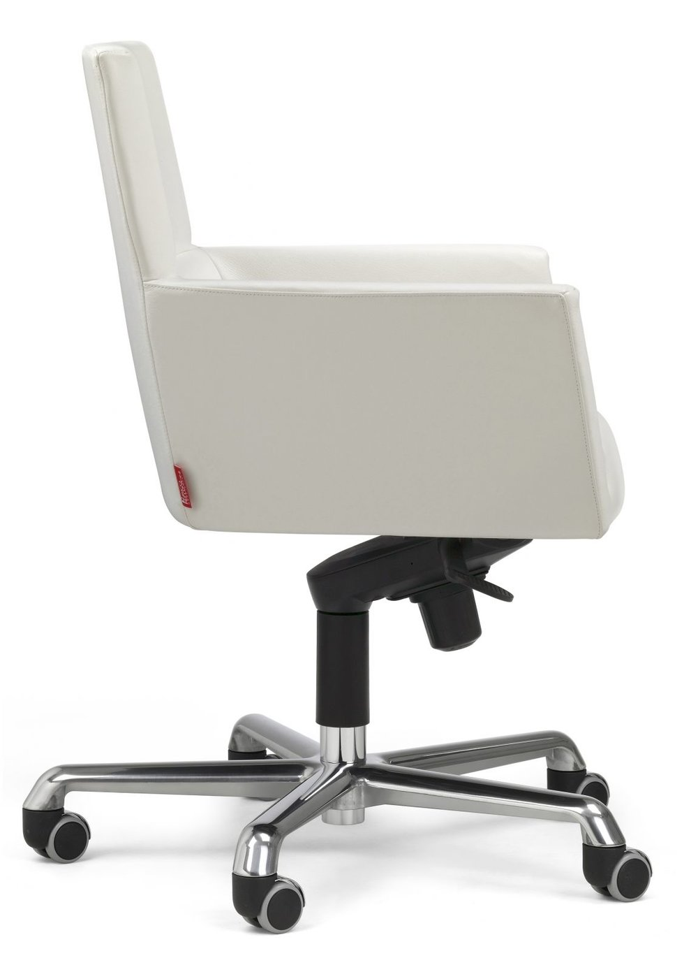 MOF 116 Modern Office Chair