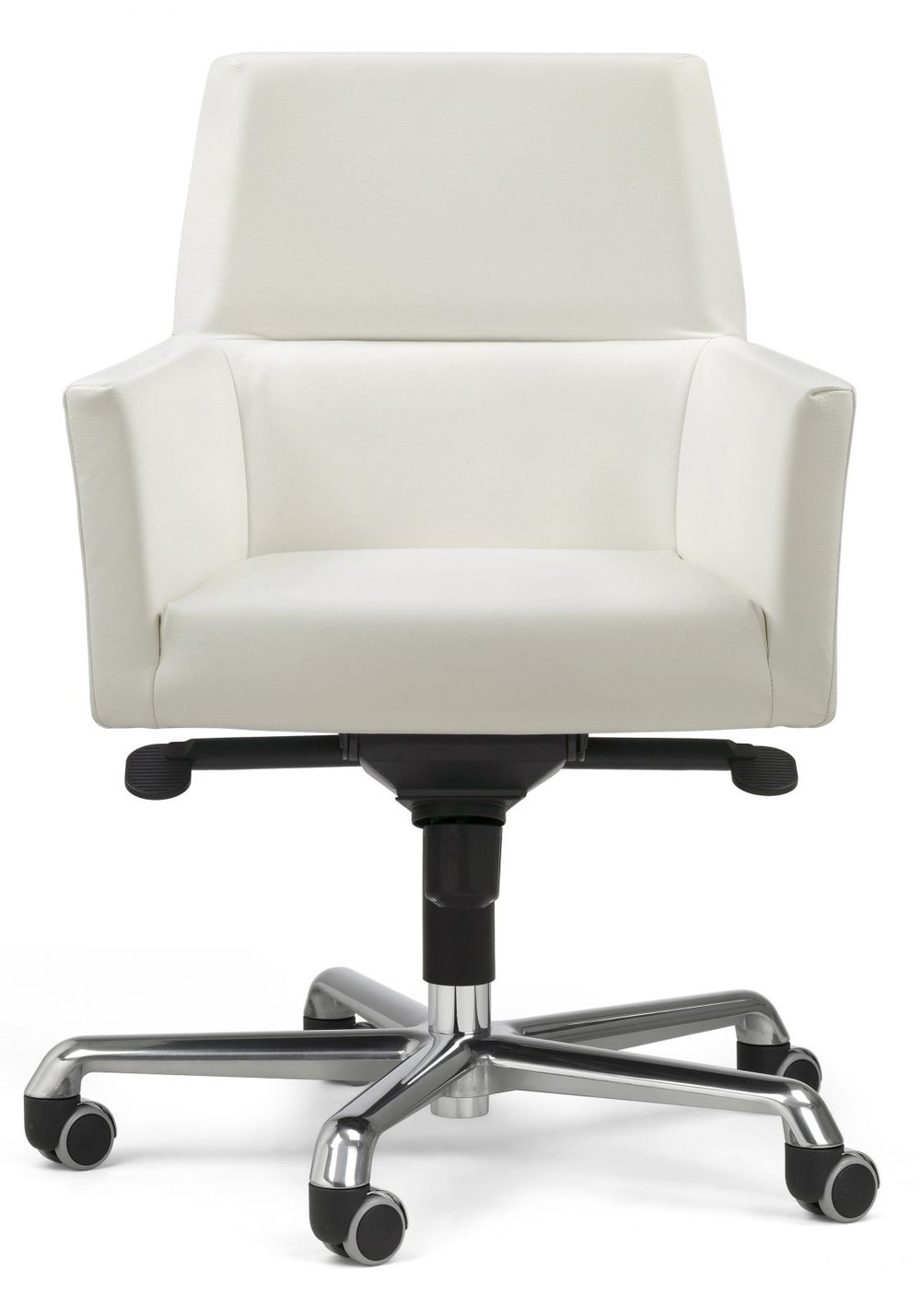 modern-office-chairs-Italian-furniture-designer-chairs (17).jpg