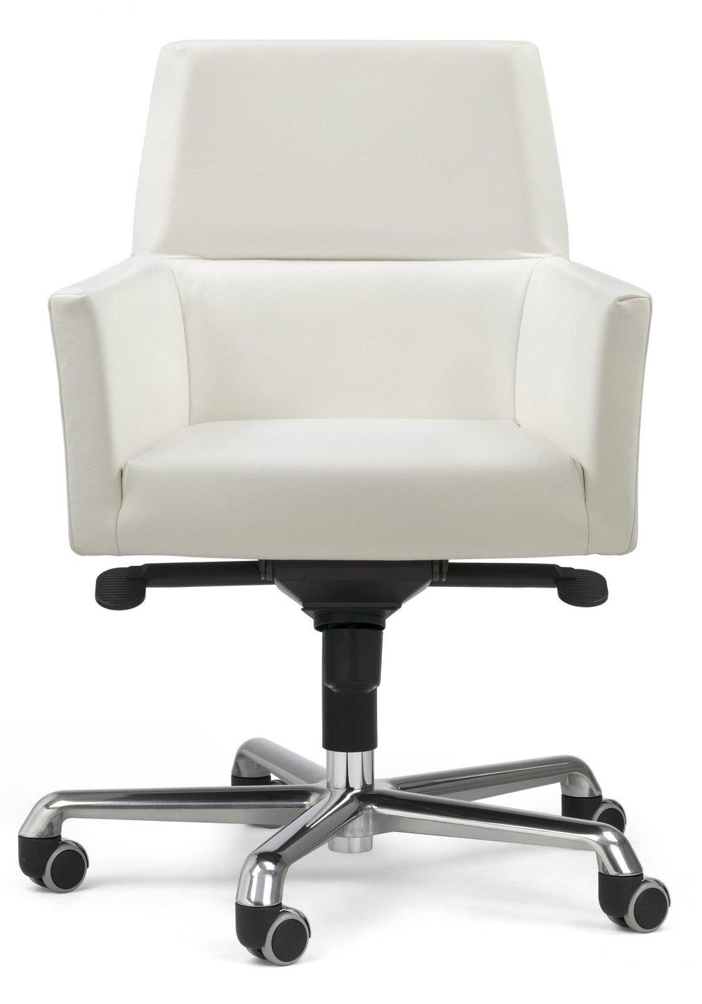 modern-office-chairs-Italian-furniture-designer-chairs (17).jpg