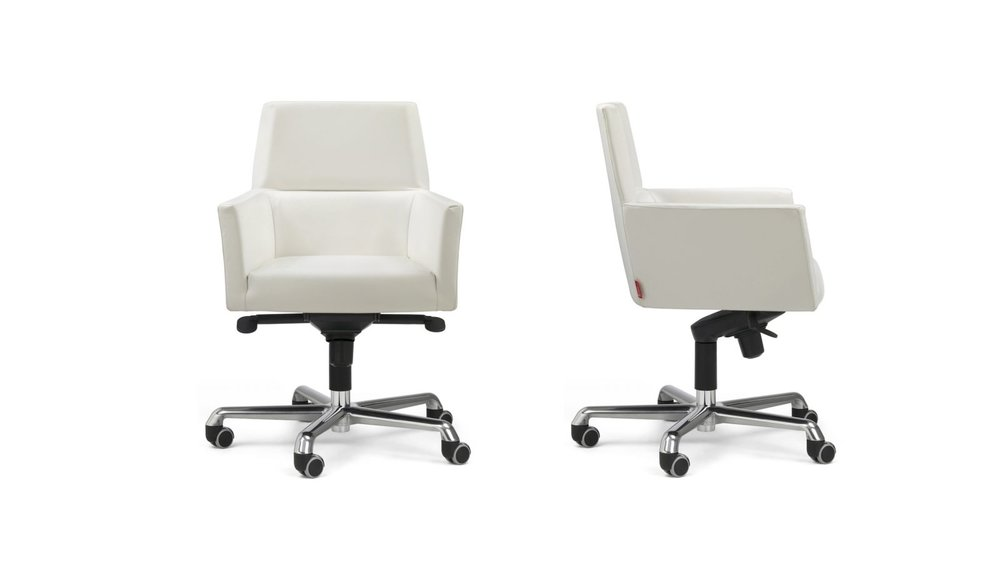 modern-office-chairs-Italian-furniture-designer-chairs (18).jpg
