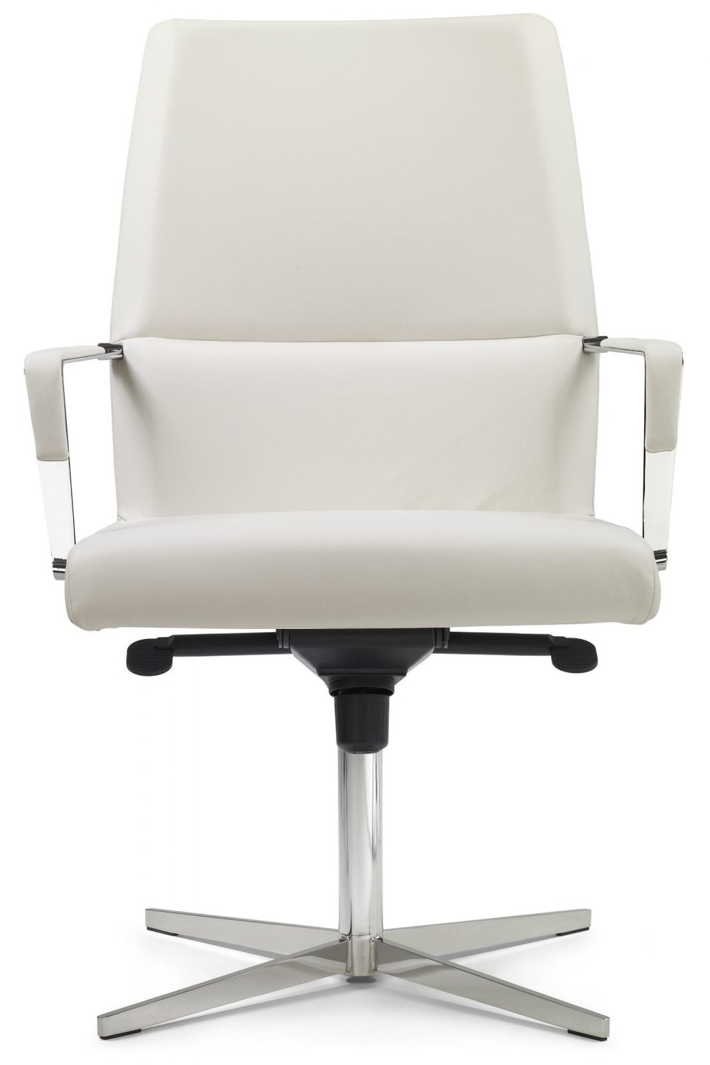 modern-office-chairs-Italian-furniture-designer-chairs (20).jpg