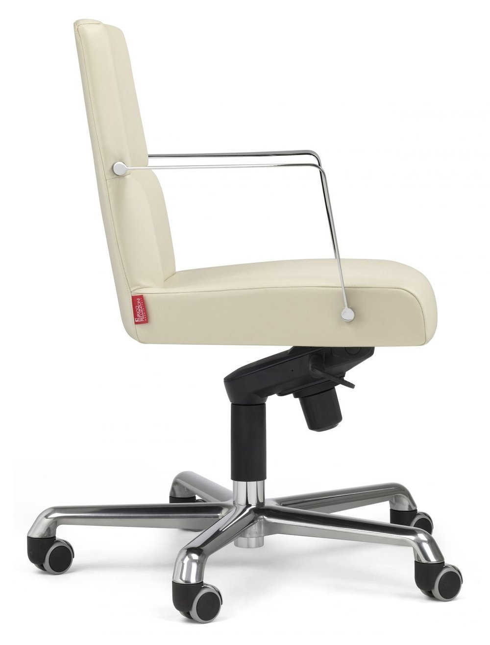 MOF 118 Modern Office Chair