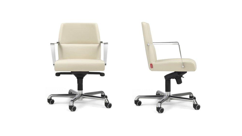 modern-office-chairs-Italian-furniture-designer-chairs (24).jpg