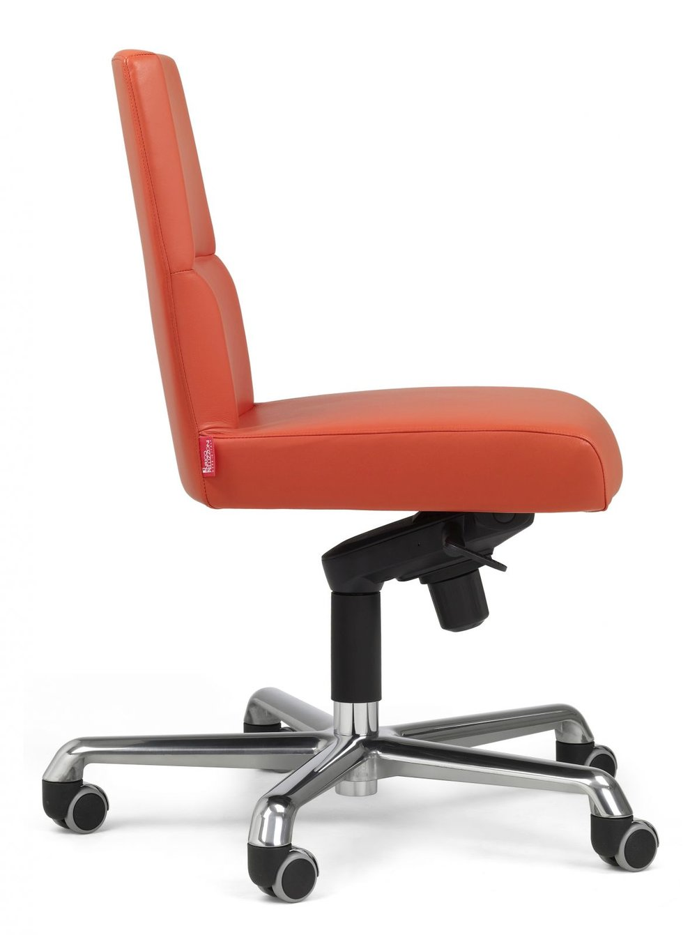 modern-office-chairs-Italian-furniture-designer-chairs (25).jpg