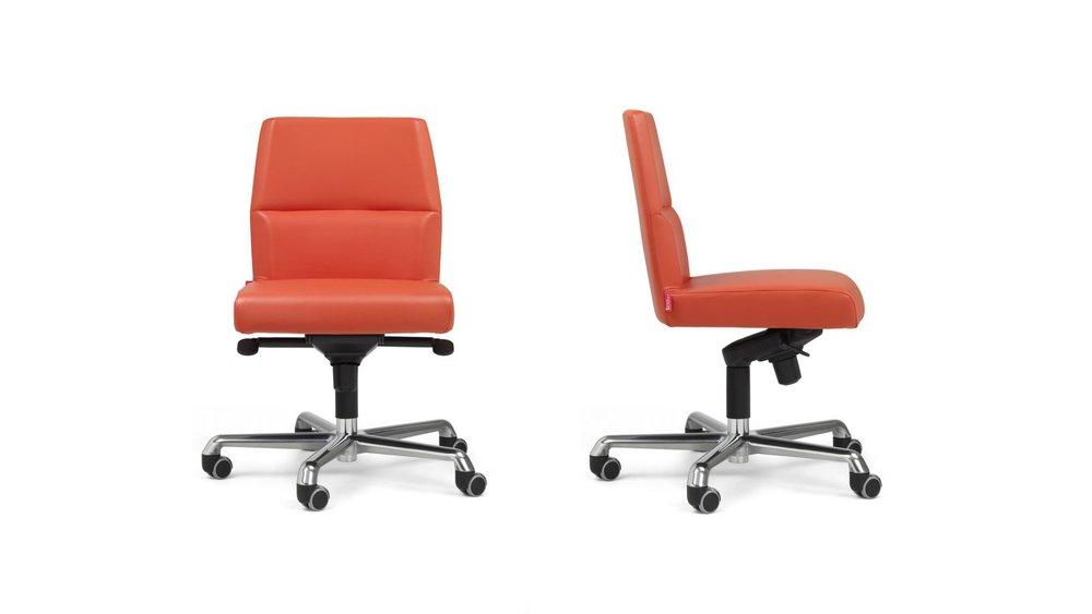 modern-office-chairs-Italian-furniture-designer-chairs (27).jpg