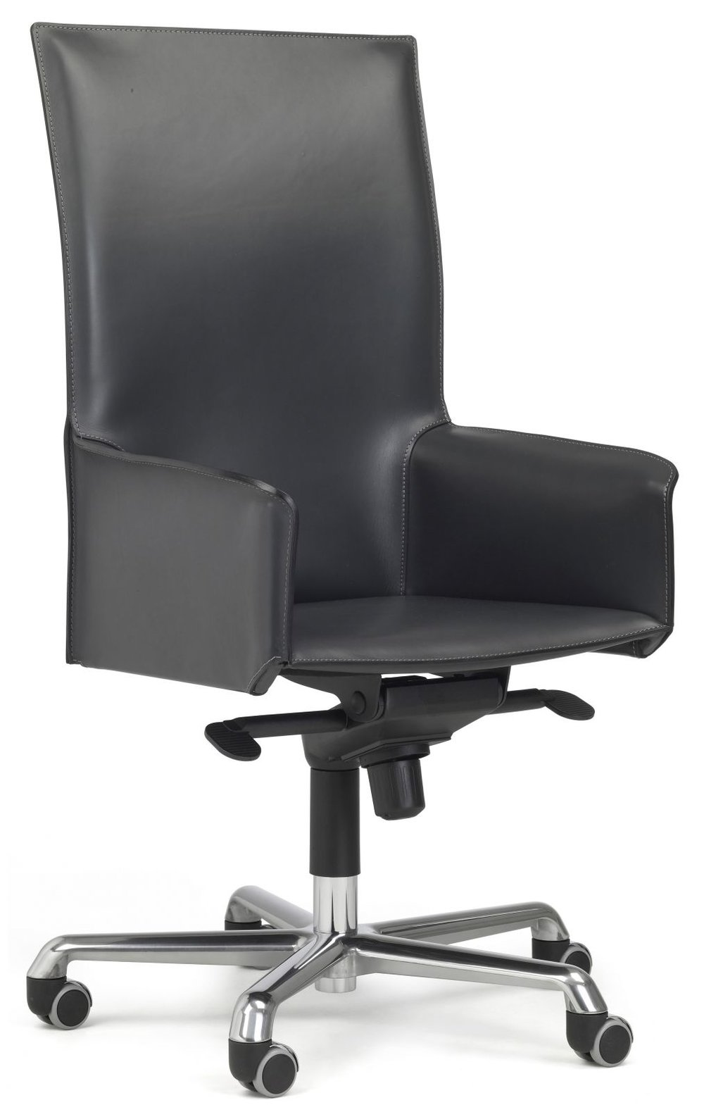 MOF 01 Modern Office Chair