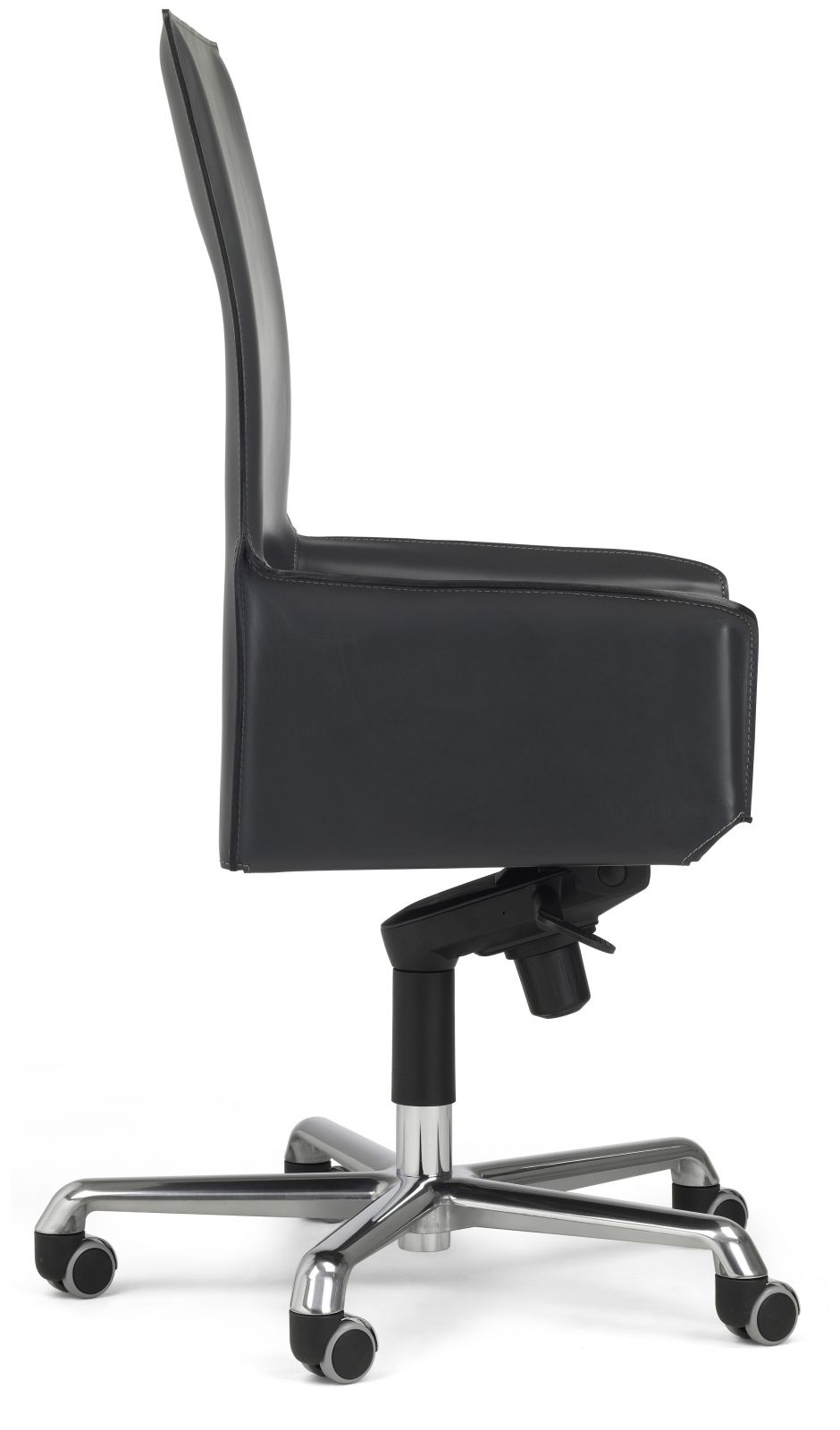 MOF 01 Modern Office Chair