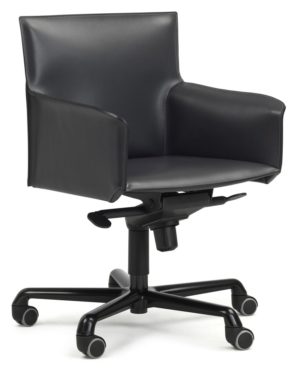MOF 02 Modern Office Chair