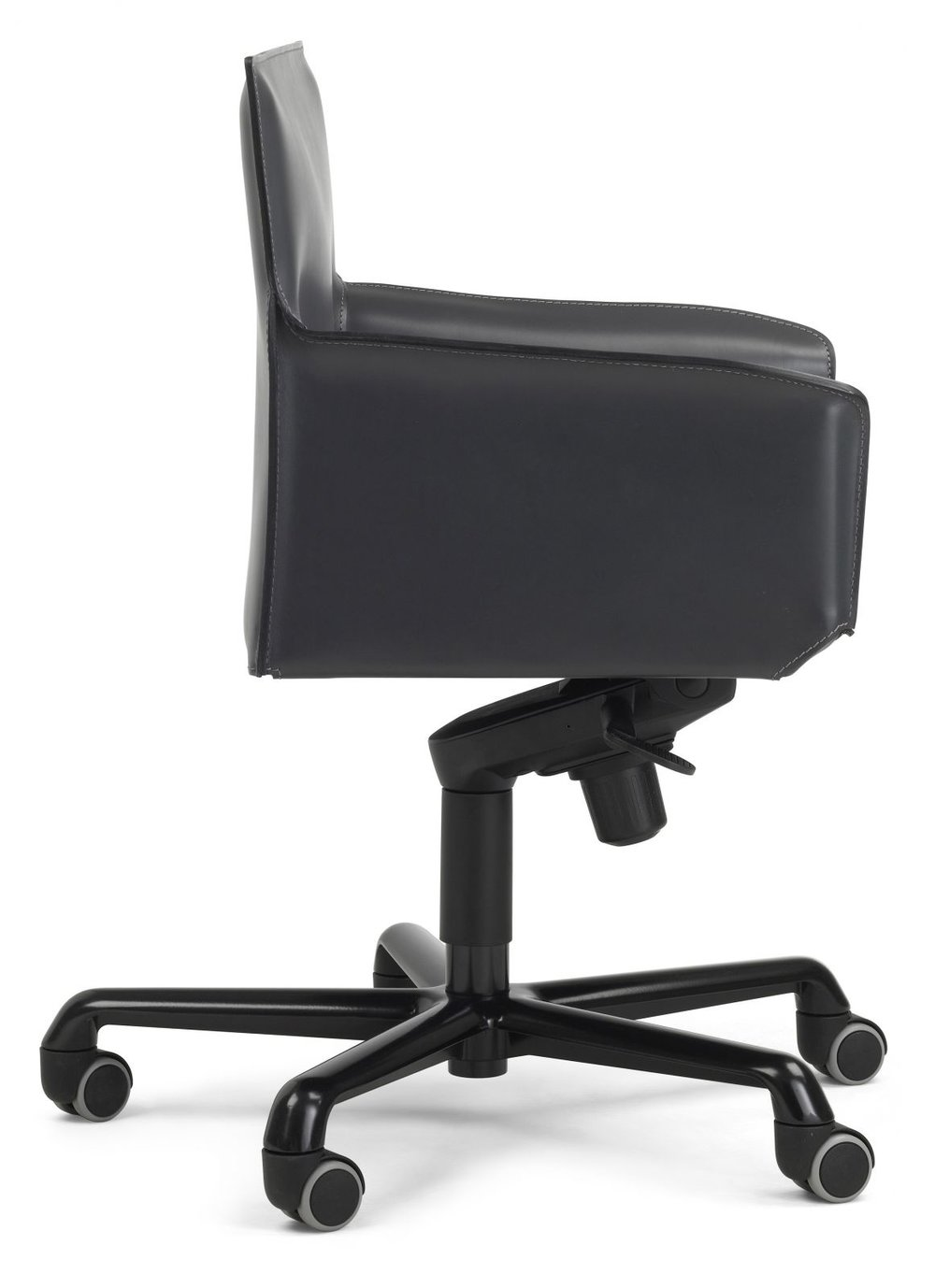 MOF 121 Modern Office Chair