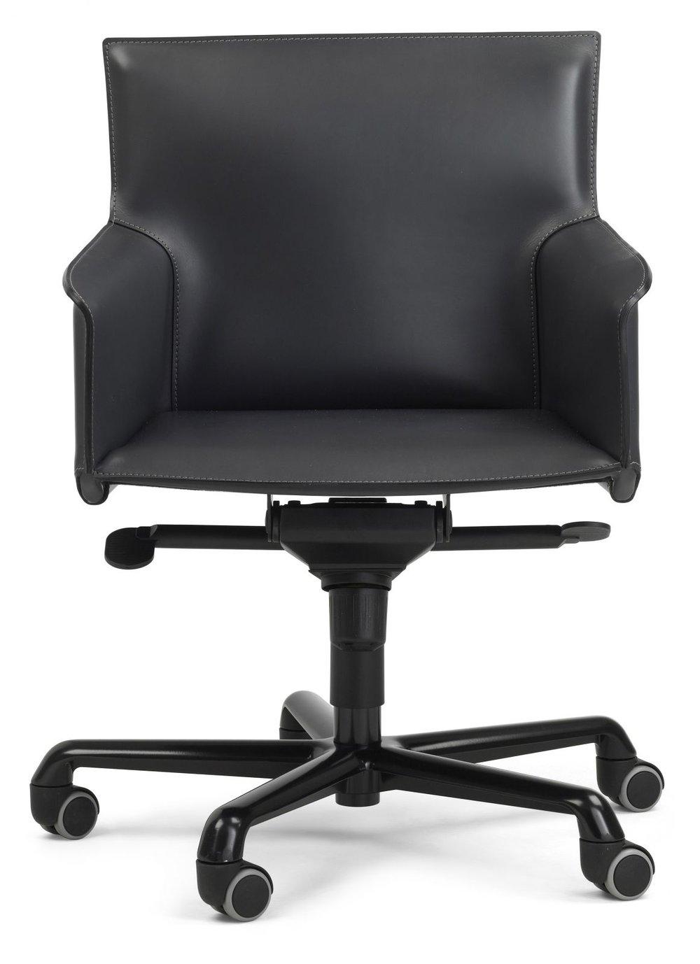 MOF 02 Modern Office Chair