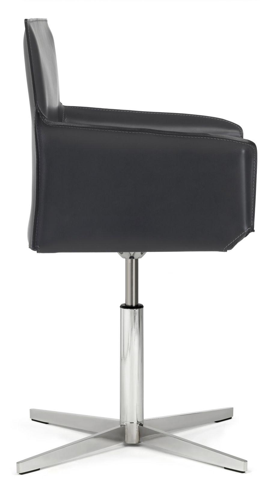 MOF 20 Modern Office Chair