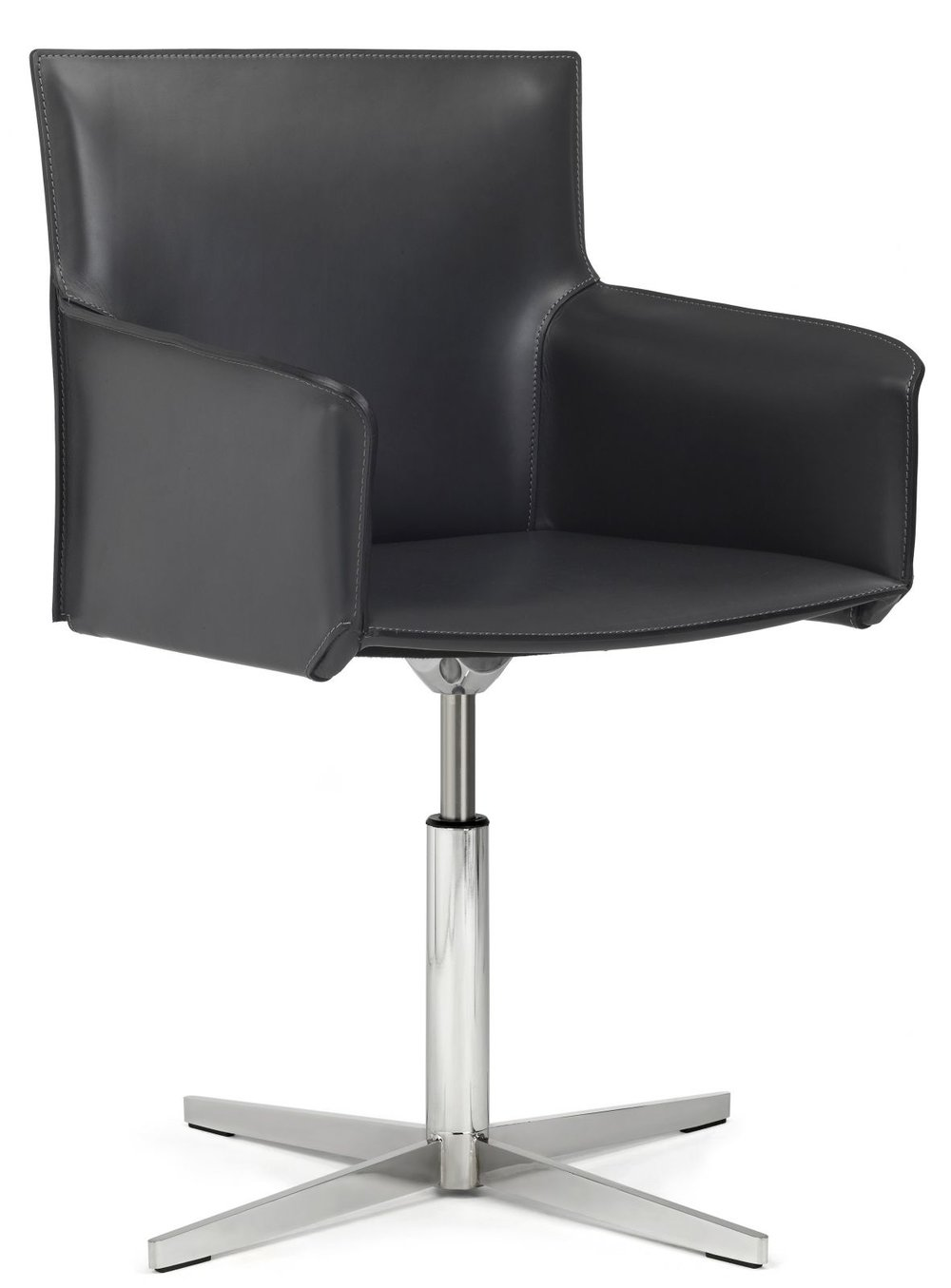 MOF 122 Modern Office Chair
