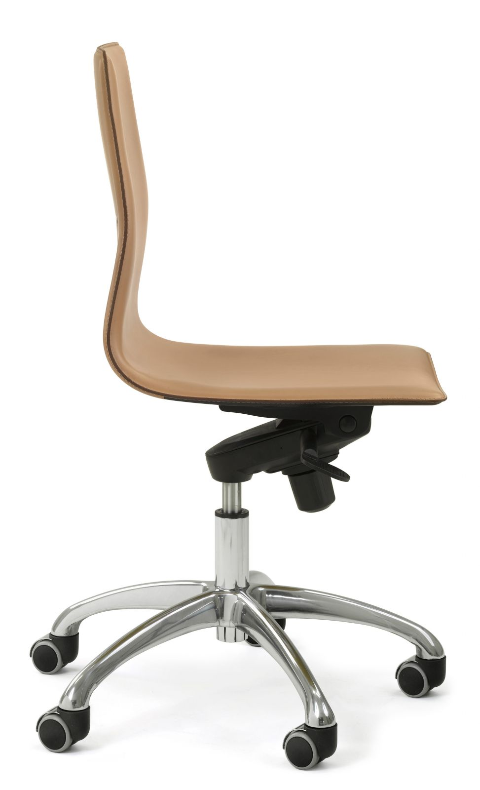 MOF 123 Modern Office Chair