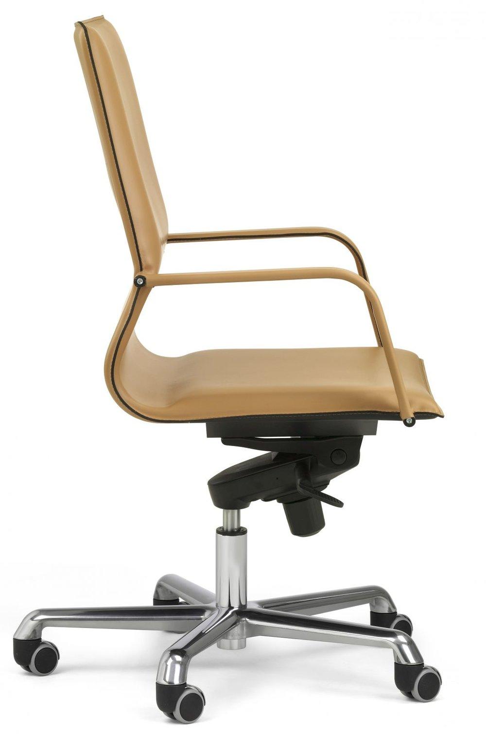modern-office-chairs-Italian-furniture-designer-chairs (42).jpg