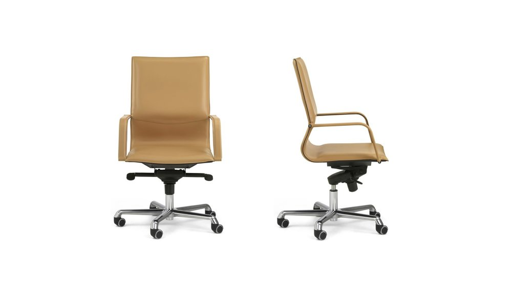 modern-office-chairs-Italian-furniture-designer-chairs (44).jpg
