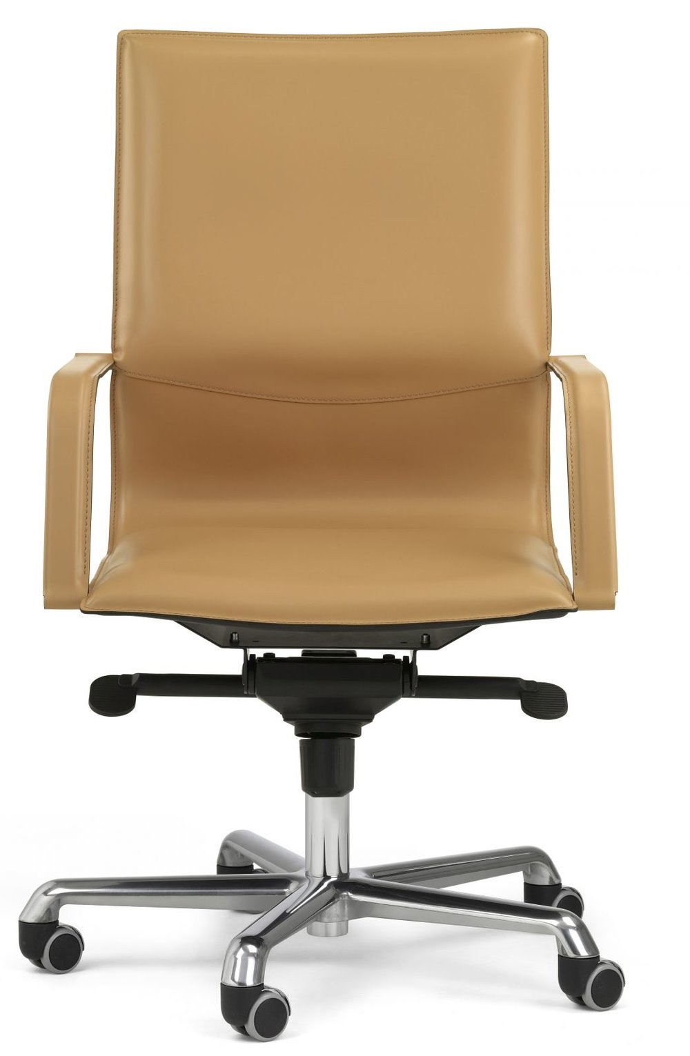 modern-office-chairs-Italian-furniture-designer-chairs (43).jpg