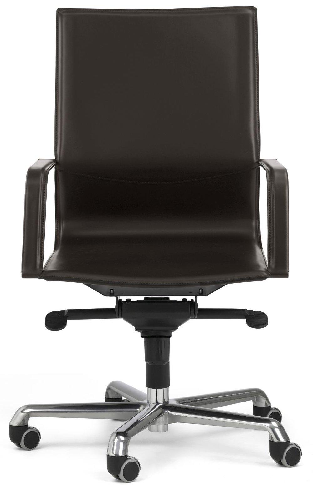 modern-office-chairs-Italian-furniture-designer-chairs (45).jpg
