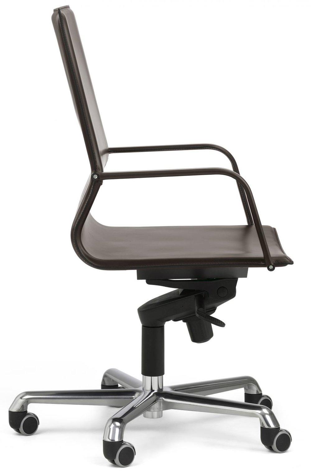 modern-office-chairs-Italian-furniture-designer-chairs (46).jpg