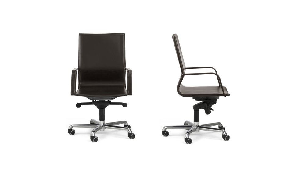 modern-office-chairs-Italian-furniture-designer-chairs (47).jpg