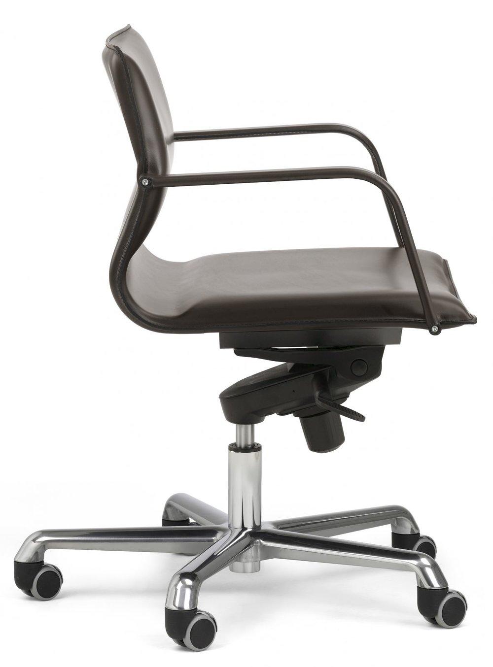 modern-office-chairs-Italian-furniture-designer-chairs (48).jpg