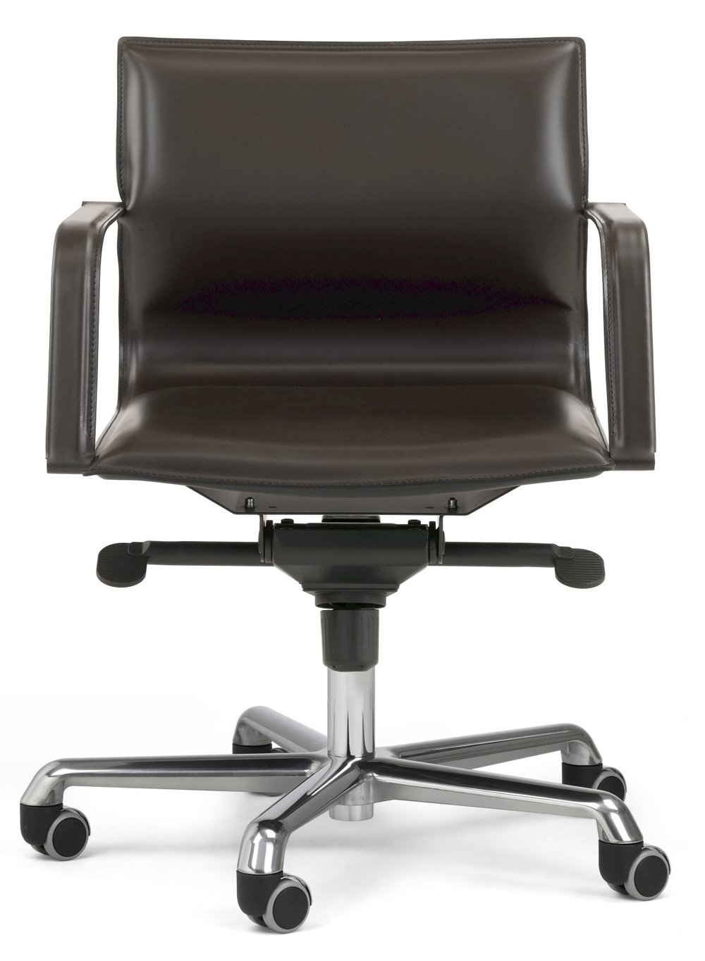 modern-office-chairs-Italian-furniture-designer-chairs (49).jpg