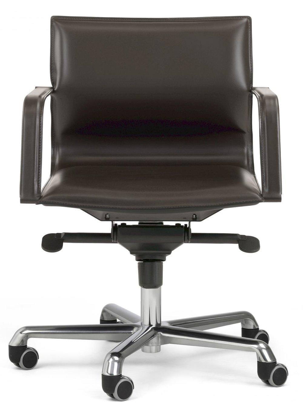 modern-office-chairs-Italian-furniture-designer-chairs (49).jpg