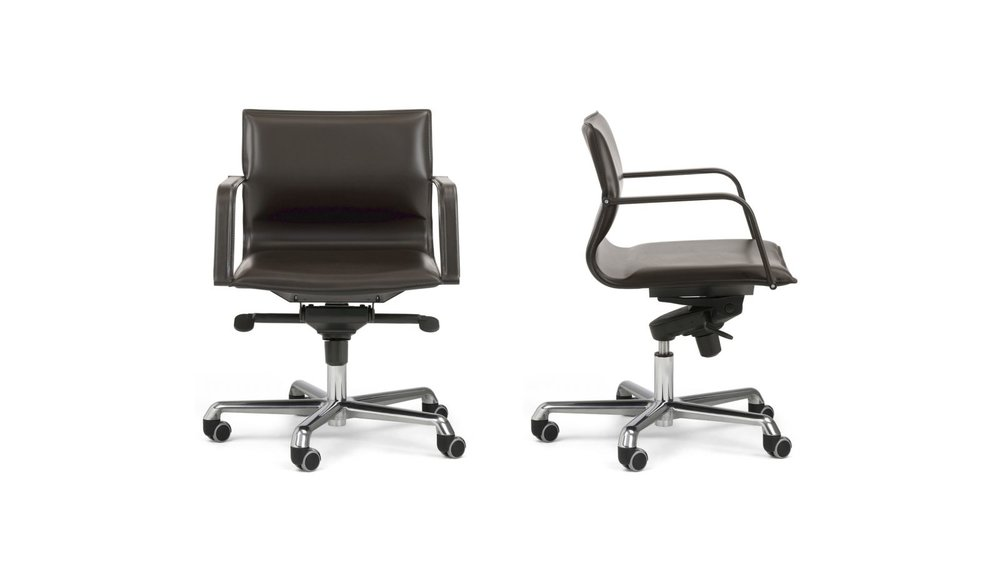 modern-office-chairs-Italian-furniture-designer-chairs (50).jpg
