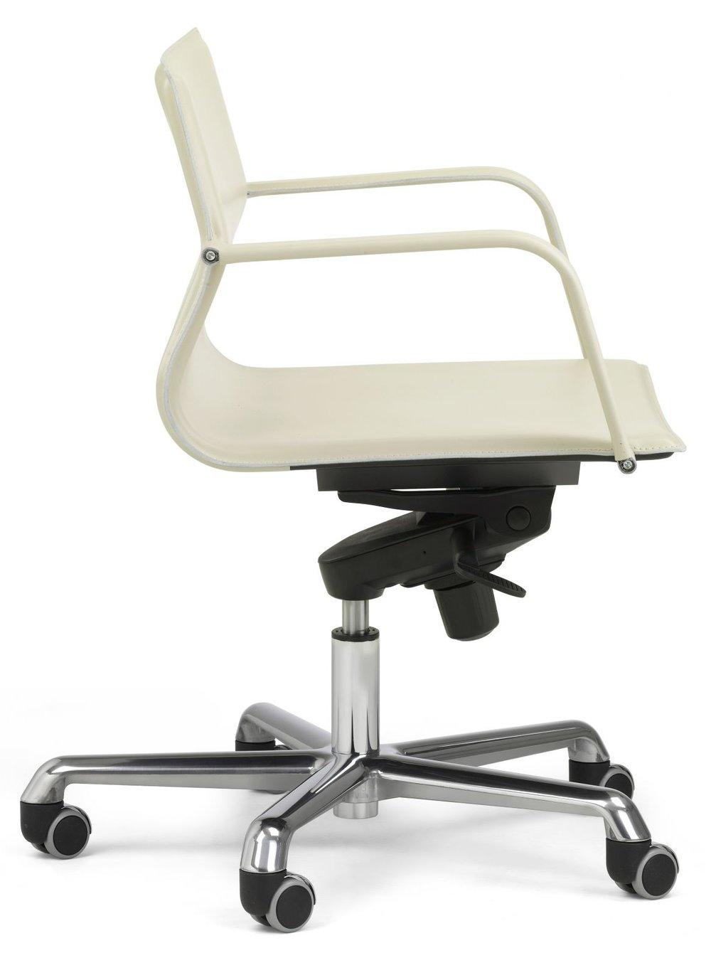 MOF 10 Modern Office Chair