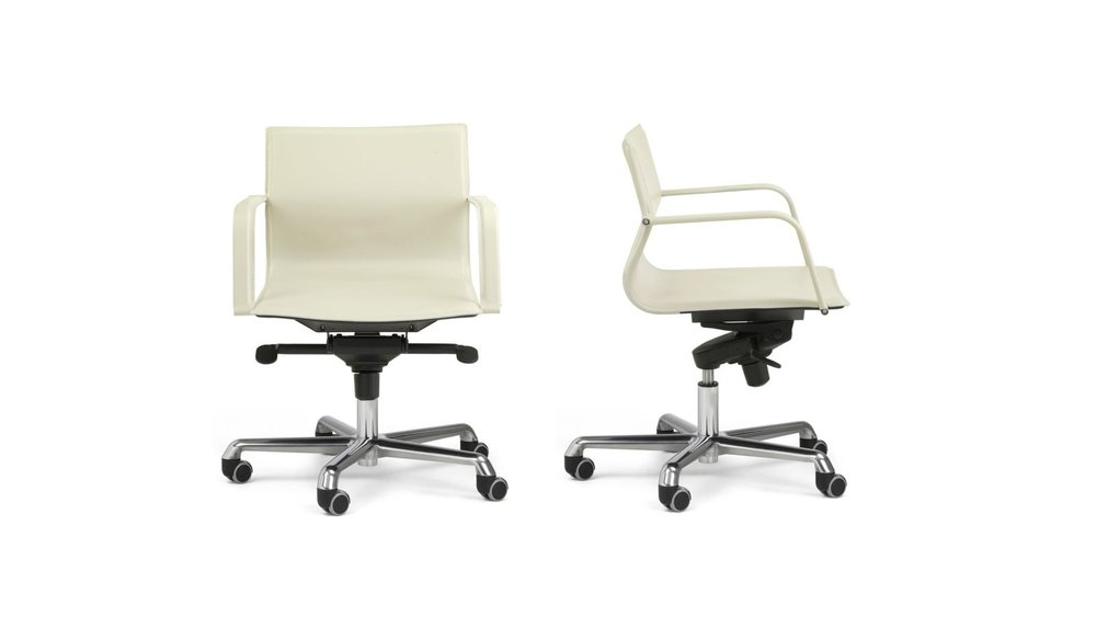 MOF 10 Modern Office Chair