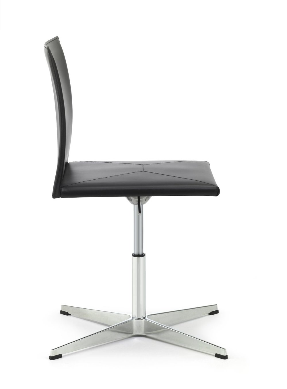 MOF 125 Modern Office Chair