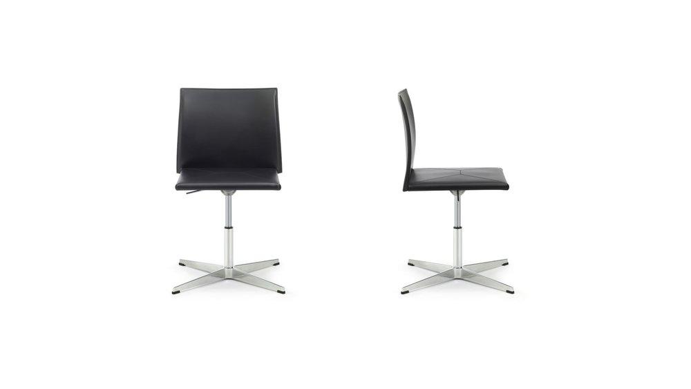MOF 09 Modern Office Chair