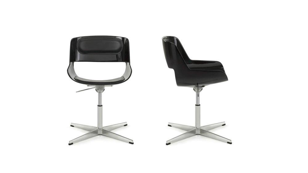 MOF 08 Modern Office Chair