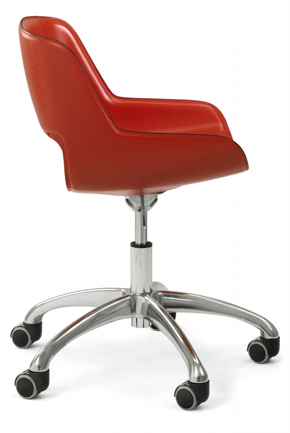 MOF 127 Modern Office Chair