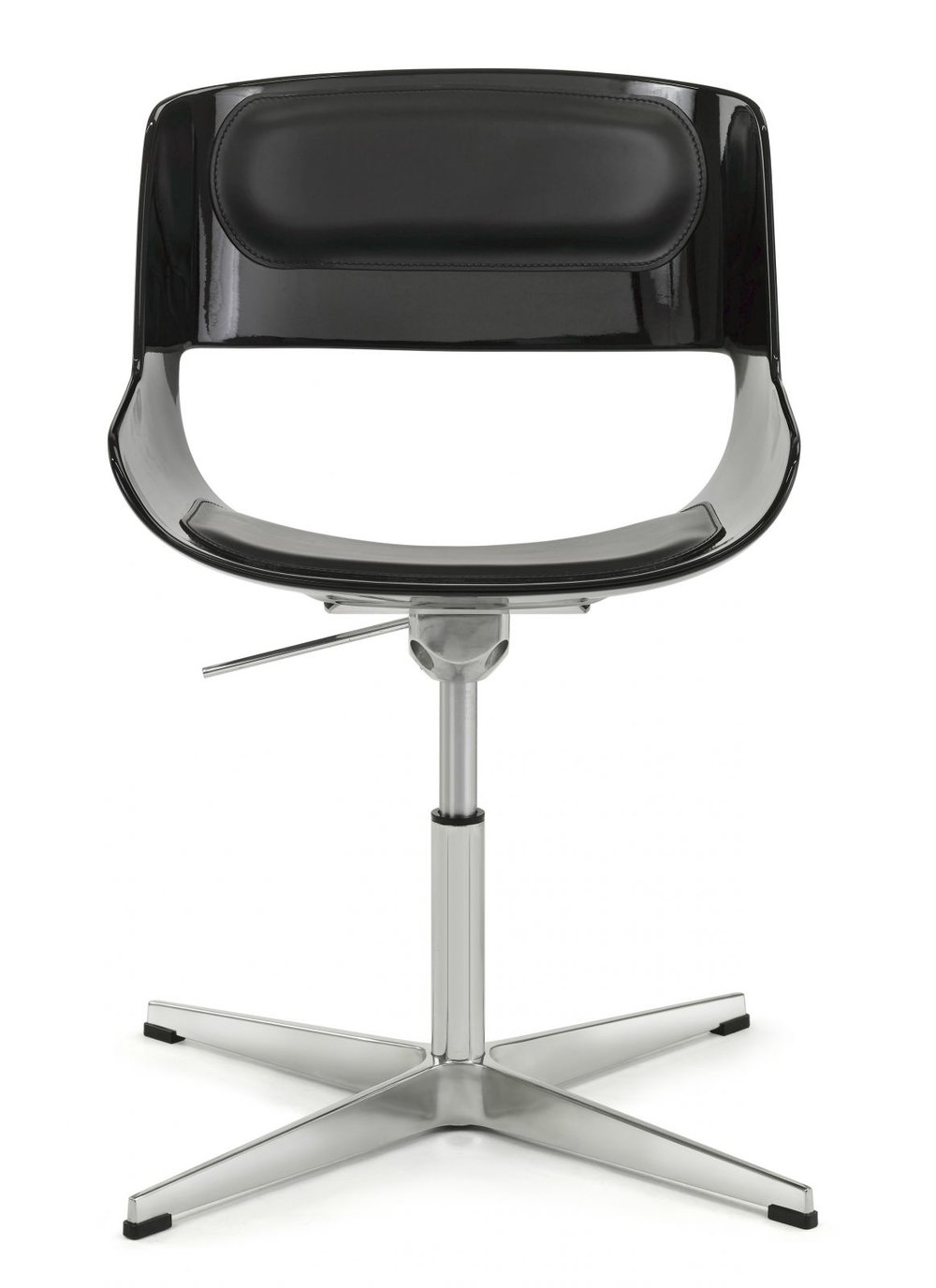 MOF 08 Modern Office Chair