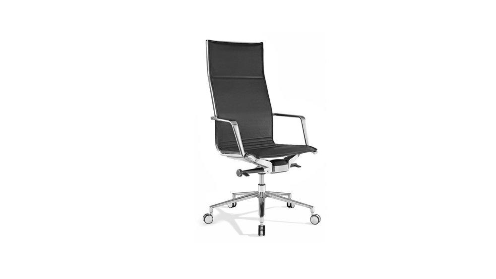 MOF 03 Modern Office Chair