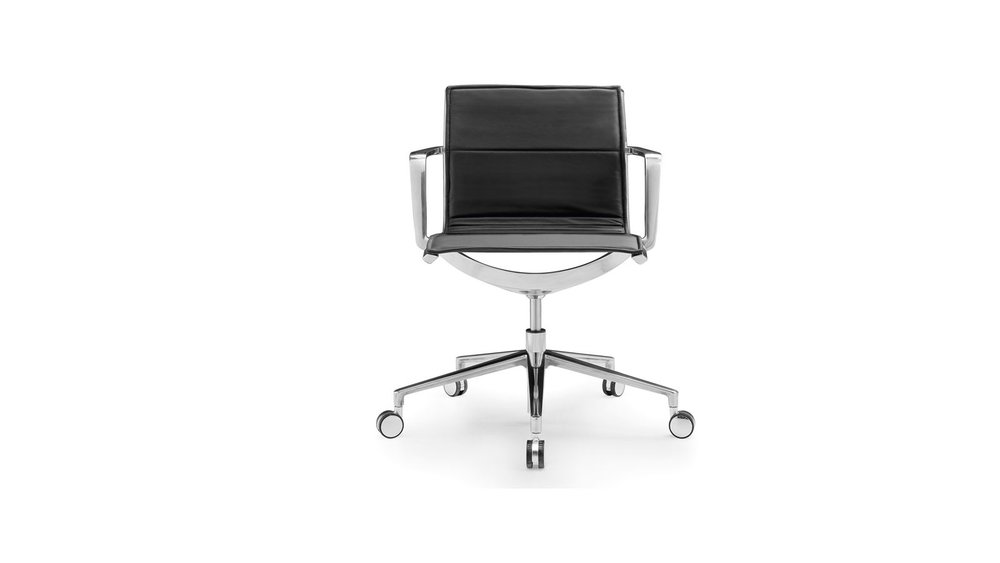 MOF 129 Modern Office Chair