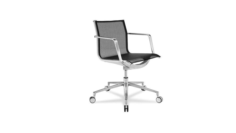 modern-office-chairs-Italian-furniture-designer-chairs (72).jpg