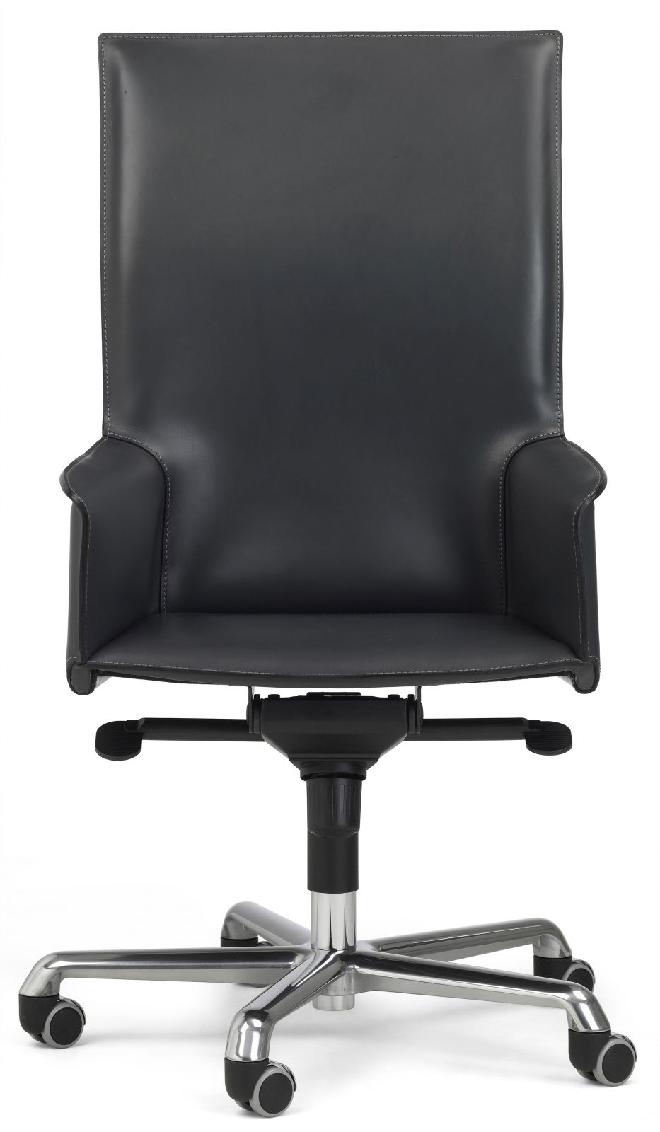 modern-office-chairs-Italian-furniture-designer-chairs (73).jpg