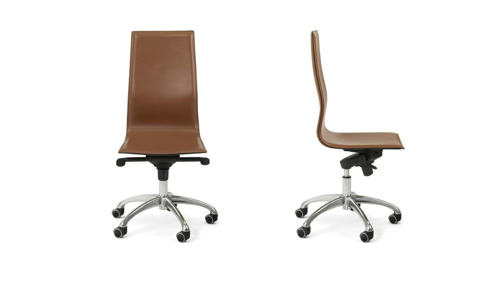 MOF 130 Modern Office Chair