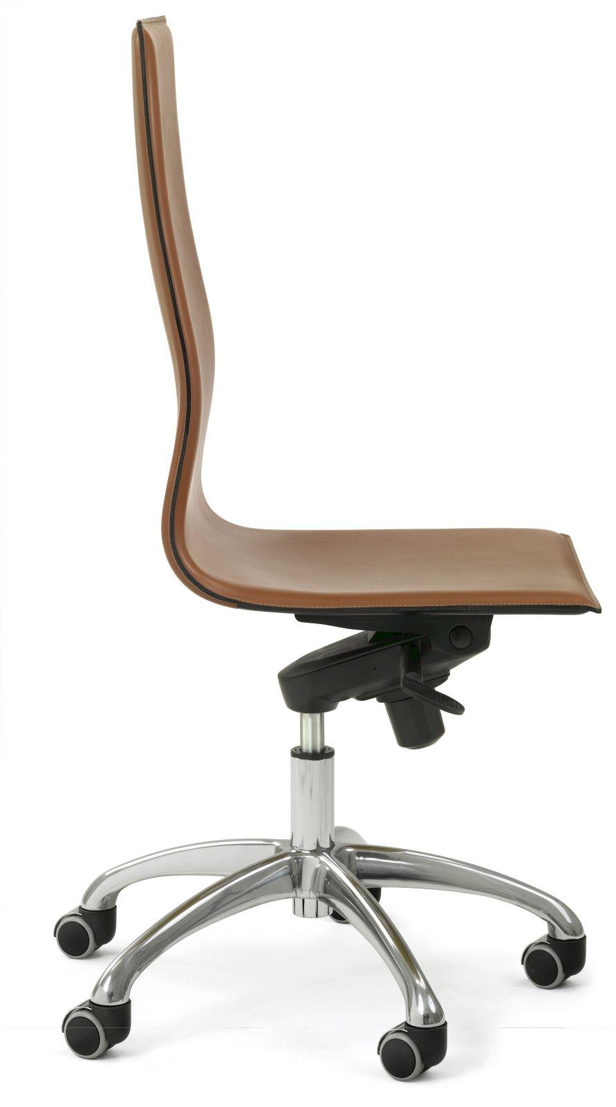 modern-office-chairs-Italian-furniture-designer-chairs (75).jpg