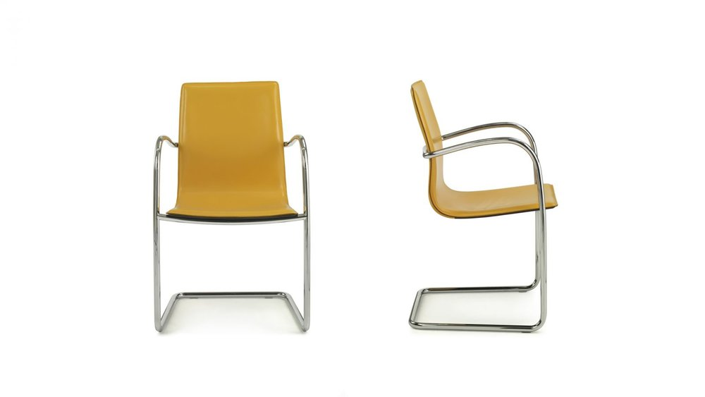 modern-office-chairs-Italian-furniture-designer-chairs (76).jpg