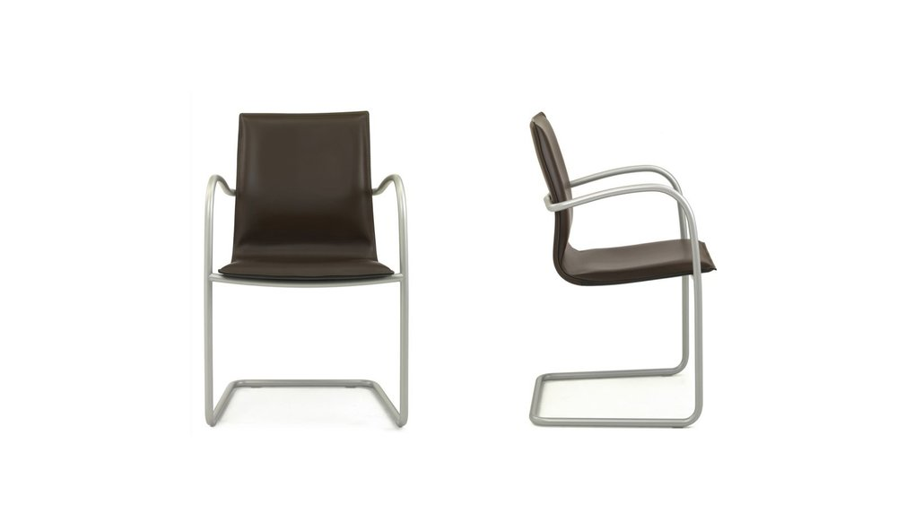 modern-office-chairs-Italian-furniture-designer-chairs (77).jpg