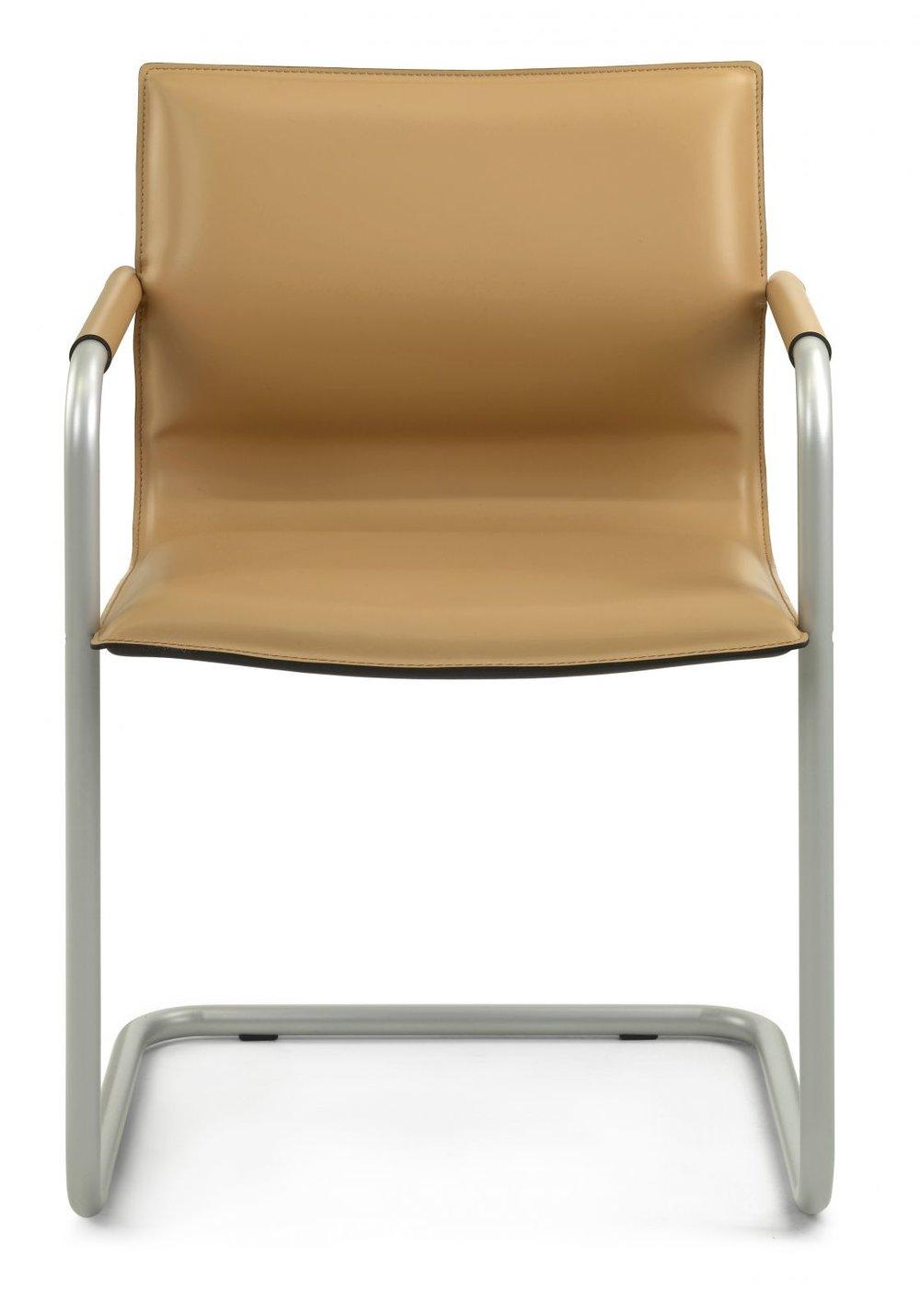 modern-office-furniture-chairs-Italian-designer-furniture (3).jpg