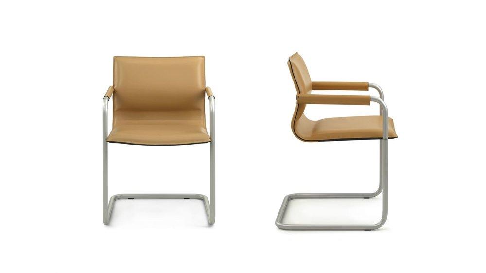 modern-office-furniture-chairs-Italian-designer-furniture (4).jpg