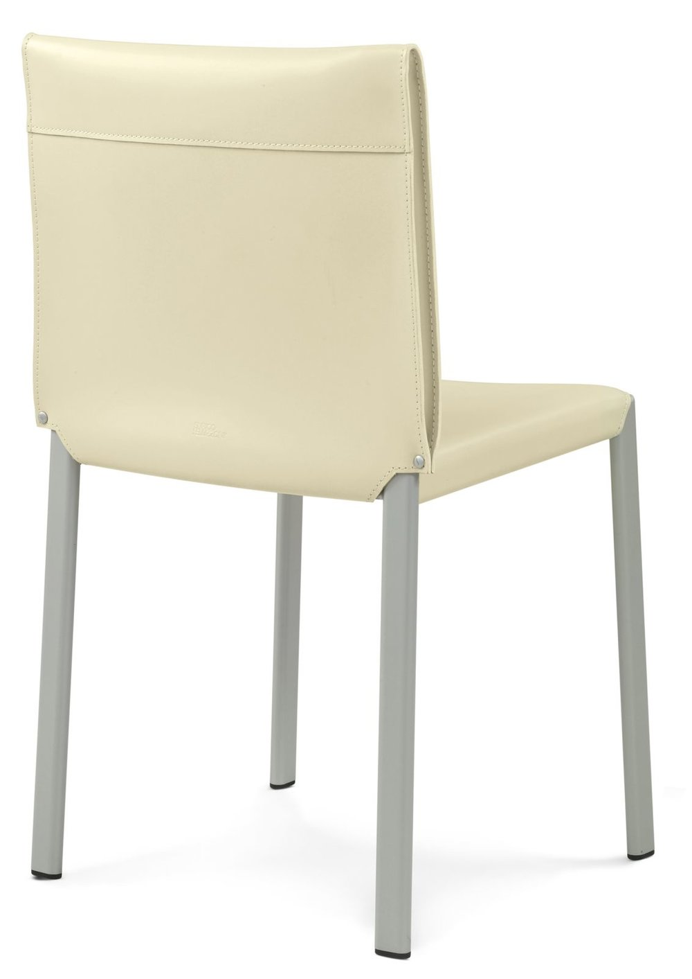 MOF 133 Modern Office Chair